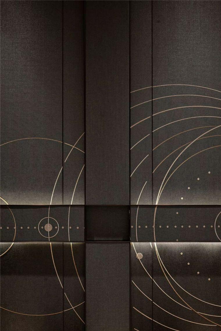 以线条重构时空维度,打造设计新方向_12