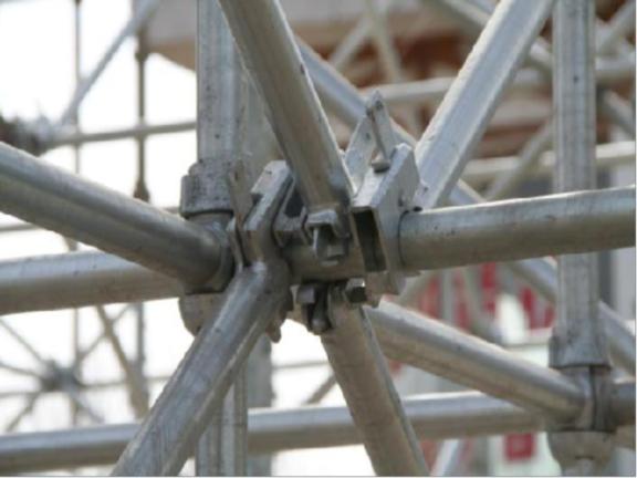 混凝土结构工程施工规范(图文并茂190页)