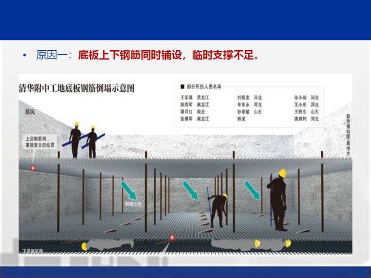 工程典型安全质量事故案例分析!附100页PPT_67