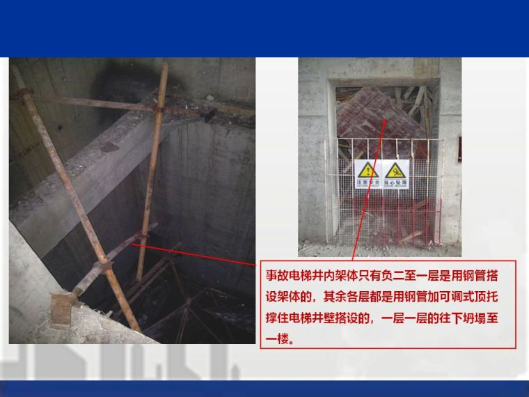 工程典型安全质量事故案例分析!附100页PPT_80