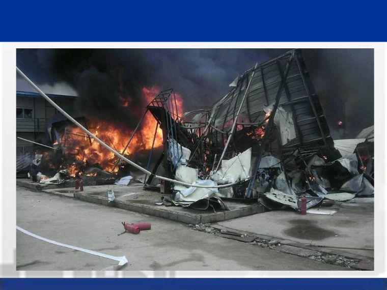 工程典型安全质量事故案例分析!附100页PPT_83