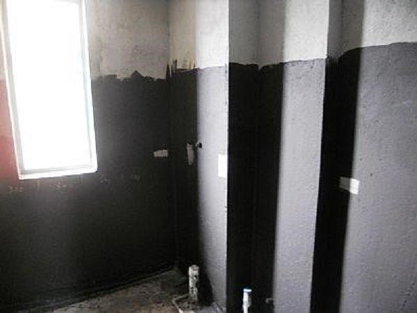 知名企业住宅室内装修施工工艺和质量标准