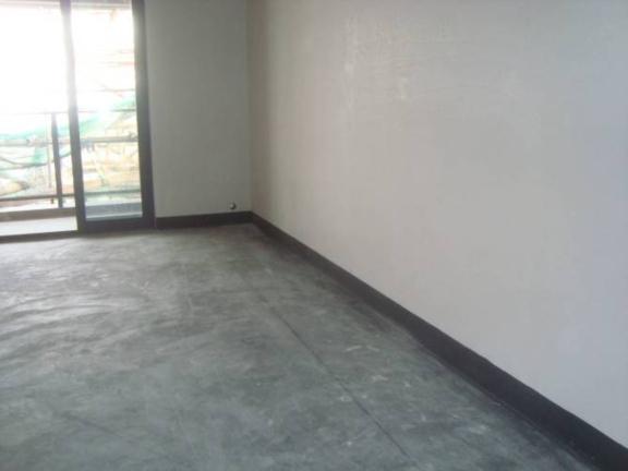 混凝土楼面楼地面地坪施工工艺