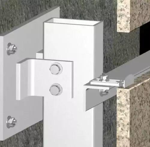 门窗幕墙、雨棚造价算量技巧及造价分析