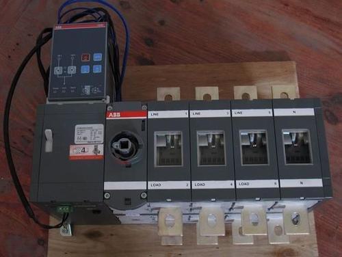 新手如何能快速掌握电气造价的精髓