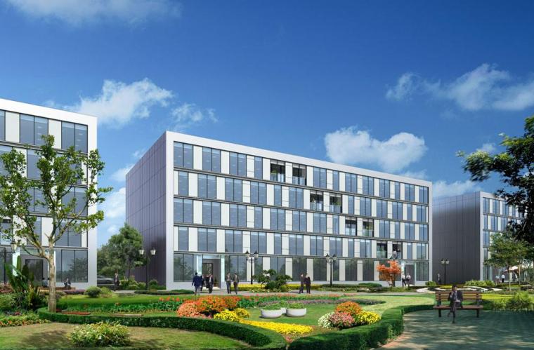 [上海]知名酒店装饰装修工程监理规划(71页)