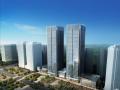 [重庆]超高层办公楼装饰工程监理规划