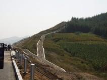提高山區道路路基設計水平(圖文并茂)