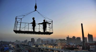电梯及升降机施工——资料合集,一帖搞定!