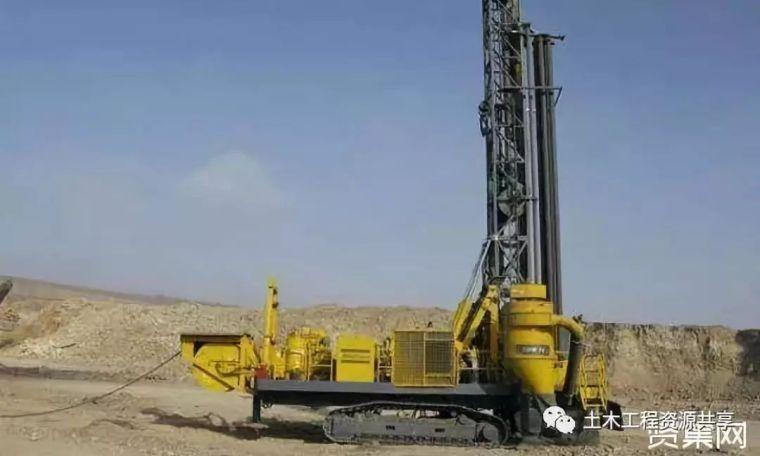 基坑降水工程常见施工问题及应急措施!_8