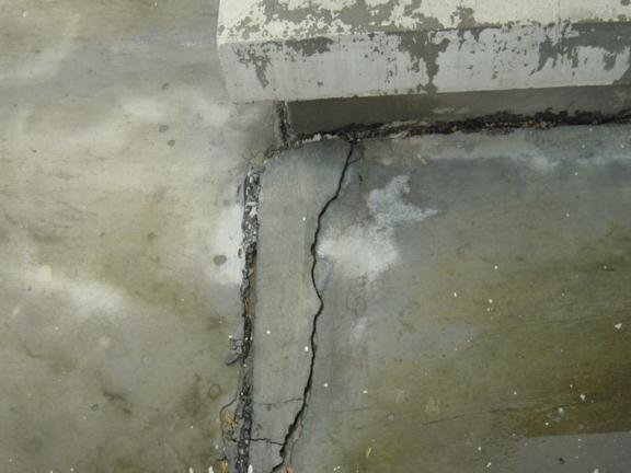 混凝土养护标准及要求专项交底(16页)