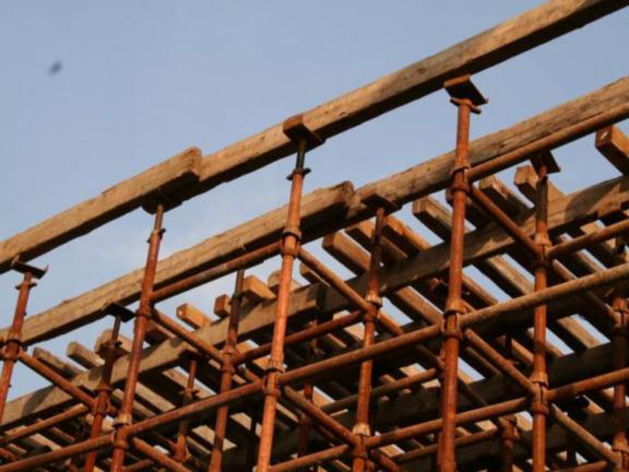 混凝土结构工程施工规范立项解读