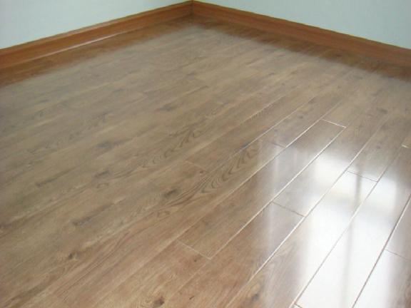 楼地面工程施工工艺(楼面和地面装饰)