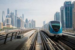 [硕士]城市轨道交通项目全寿命周期成本分析