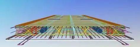BIM技术在北京地铁七号线的实际运用_7