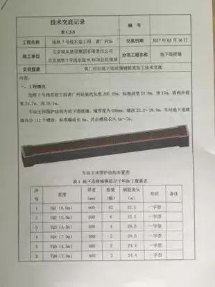 BIM技术在北京地铁七号线的实际运用_10