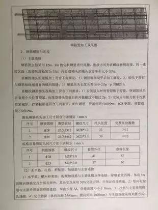 BIM技术在北京地铁七号线的实际运用_11