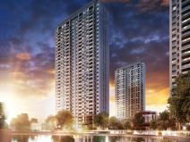 知名地產住宅項目研發標準化框架(圖文豐富)