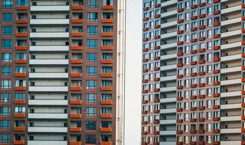 [江苏]高层住宅精装修工程监理细则(51页)