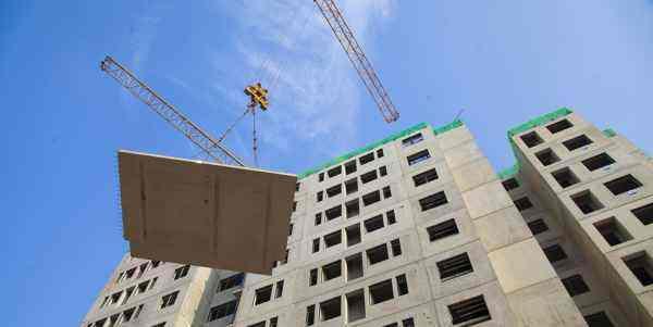 [成本分析]新标准下装配式建筑的成本增量