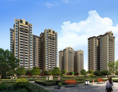 广东省房屋建筑和市政工程检测收费依据