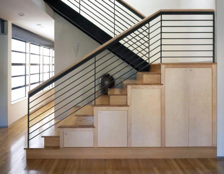 设计|建筑设计常用尺寸汇总(快收藏)_13