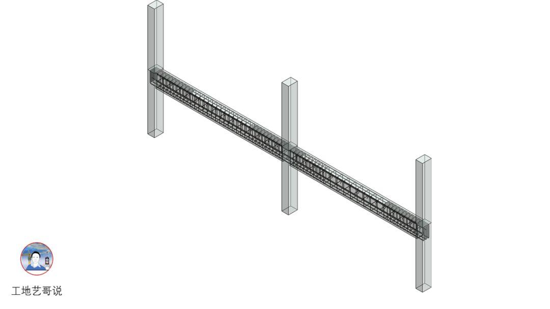 结构钢筋89种构件图解_36