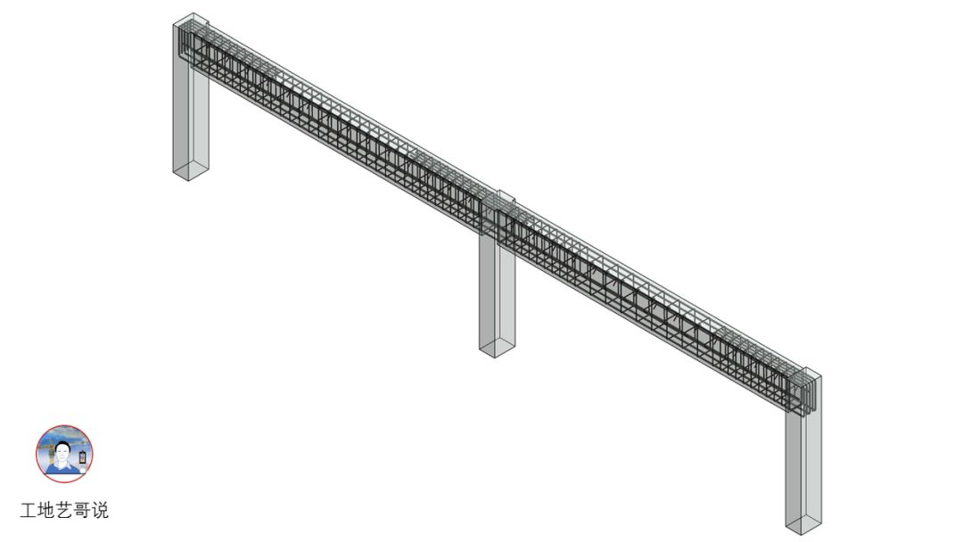 结构钢筋89种构件图解_41