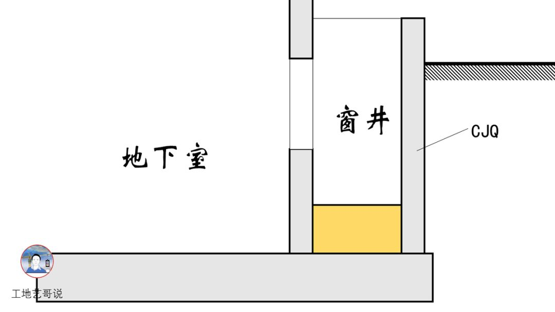 结构钢筋89种构件图解_107