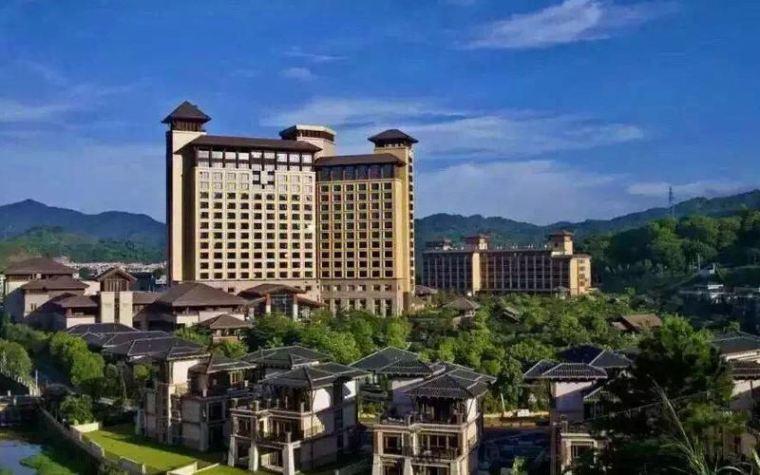 广东省2010定额章节说明及计算规则