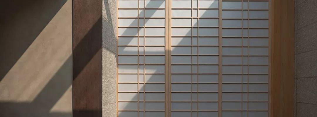 深圳720m²顶级私宅,隐居都市的时光秘境_9
