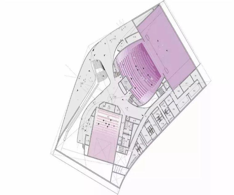 BIM在建筑设计中的应用案例_16