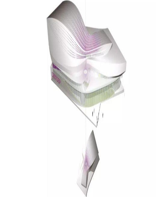BIM在建筑设计中的应用案例_17