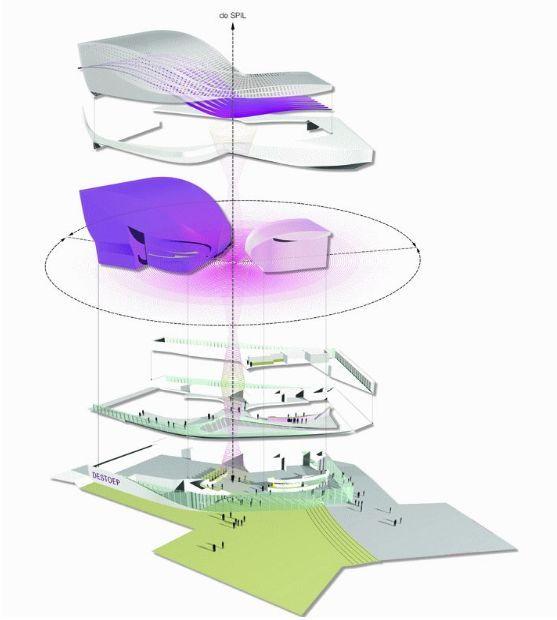 BIM在建筑设计中的应用案例_18