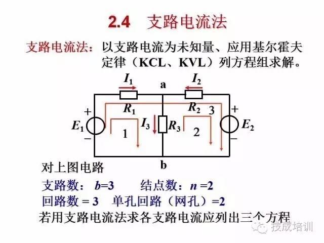 史上最全的电力学公式及电工图_7