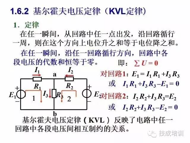 史上最全的电力学公式及电工图_2