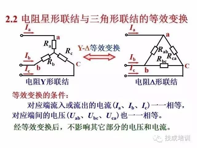 史上最全的电力学公式及电工图_3