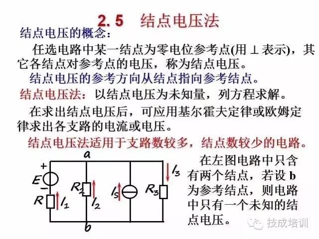 史上最全的电力学公式及电工图_9