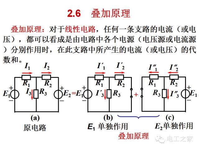 史上最全的电力学公式及电工图_12