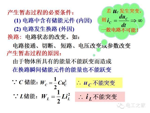 史上最全的电力学公式及电工图_22