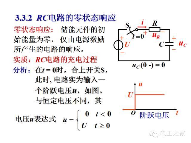 史上最全的电力学公式及电工图_32