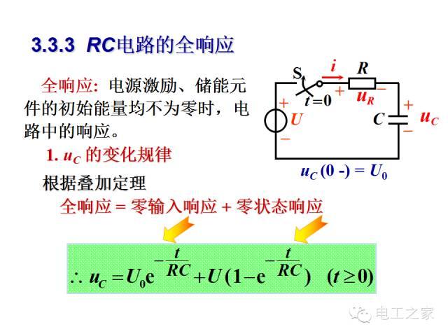 史上最全的电力学公式及电工图_37