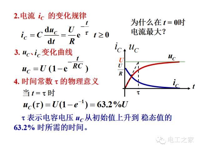 史上最全的电力学公式及电工图_36