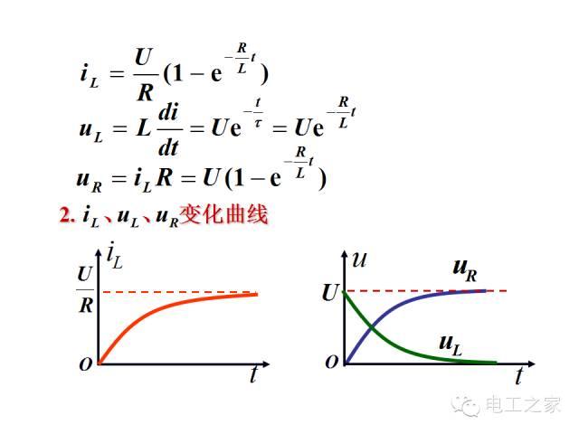 史上最全的电力学公式及电工图_52