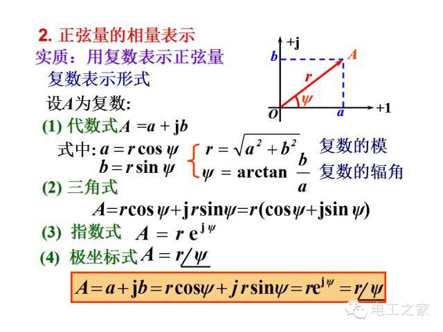 史上最全的电力学公式及电工图_63