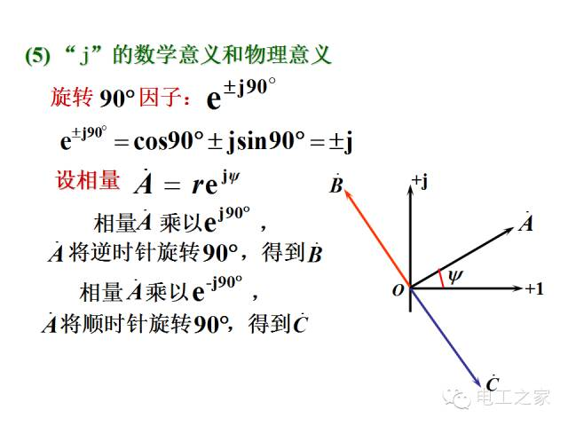 史上最全的电力学公式及电工图_67