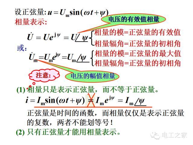 史上最全的电力学公式及电工图_65