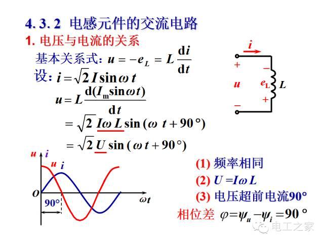史上最全的电力学公式及电工图_71