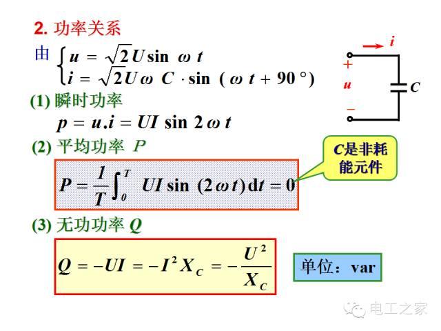 史上最全的电力学公式及电工图_77