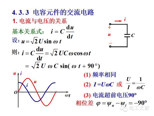 史上最全的电力学公式及电工图_75